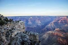 Grand Canyon 26 (ChrisM70) Tags: phoenix arizona grandcanyon landscape sunset