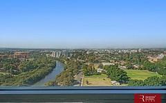 160/109 George St, Parramatta NSW