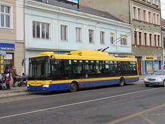 DSCN5542 Arriva Teplice 178