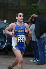 IMG_2116 (Patrick Williot) Tags: challenge brabant wallon 2017 jogging 13000 yards waterloo