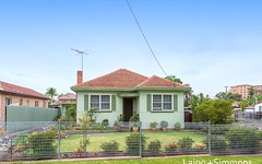 168 Griffiths Avenue, Bankstown NSW