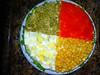 Mel e Amora Gimp (vagner_mrc7) Tags: tortas bolos encomendas festas