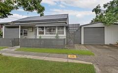 86 Lagoon Street, Goulburn NSW
