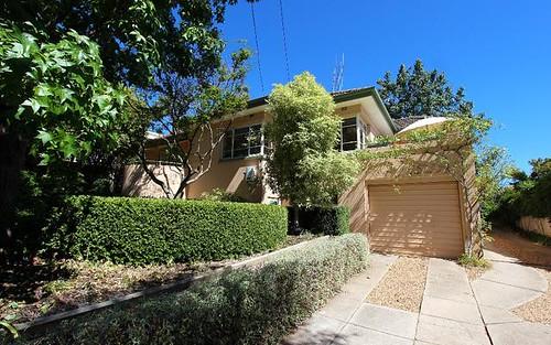 79 Mitre Street, Bathurst NSW