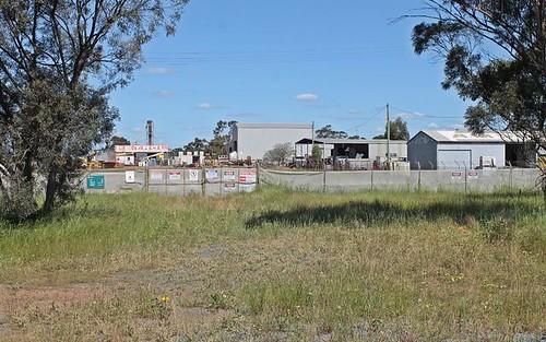 1 - 3 Showground Road, West Wyalong NSW 2671