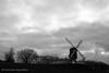 #molino #windmill #2016 #brujas #brugge #bruges #bélgica #belgium #ciudad #city #viajar #travel #viaje #trip #paisaje #landscape #blancoynegro #blackandwhite #photography #photographer #picoftheday #sonystas #sonyimages #sonyalpha #sonyalpha350 #sonya350 (Manuela Aguadero PHOTOGRAPHY) Tags: blackandwhite landscape trip brujas city sonystas 2016 sonya350 sonyimages ciudad brugge bélgica viajar molino picoftheday belgium photography sonyalpha sonyalpha350 paisaje windmill photographer blancoynegro alpha350 bruges viaje travel