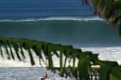 WSL Puerto Escondido Challenge (Héctor Amézquita Photo) Tags: select surf surfing bigwaves puertoescondido méxico mexico oaxaca amezfoto wsl