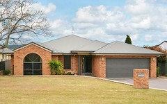 Address available on request, Cessnock NSW