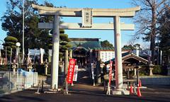 tamaseri234l (ふんどし) Tags: 福間浦玉せり17 fundoshi festival festivals japan 福 間 浦 玉 せ り 1 7 ふんどし