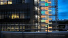1 (1 of 1)-5 (connie arevalo photography) Tags: steelcasebuilidng nyc nyclights columbuscircle christophercolumbus manhattan eighthavenue broadway 4columbuscircle innovationcenter timewarnercenter