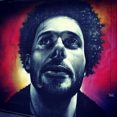 76/365 #project365 #streetart