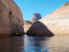 hidden-canyon-kayak-lake-powell-page-arizona-southwest-DSCN9274