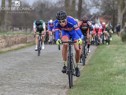 Guido Reybrouck Classic Moerkerke-Damme (120)