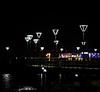 Limassol Carnival  (2) (Polis Poliviou) Tags: limassol lemesos cyprus carnival festival celebrations happiness street urban dressed mask festivity 2017 winter life cyprustheallyearroundisland cyprusinyourheart yearroundisland zypern republicofcyprus κύπροσ cipro кипър chypre קפריסין キプロス chipir chipre кіпр kipras ciprus cypr кипар cypern kypr ไซปรัส sayprus kypros ©polispoliviou2017 polispoliviou polis poliviou πολυσ πολυβιου mediterranean people choir heritage cultural limassolcarnival limassolcarnival2017 parade carnaval fun streetfestival yolo streetphotography living