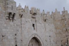 010 Damascus Gate_011_ (Teodor Ion) Tags: terrasanta gerusalemme montesion israeljerusalem templemount oldcityofjerusalem