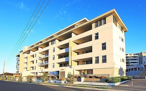 205/120 Turrella Street, Turrella NSW 2205