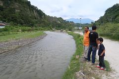 IMG_0230 (syafiqqzz) Tags: bukittinggi bukit tinggi padang west sumatra sumatera barat marapi singalang