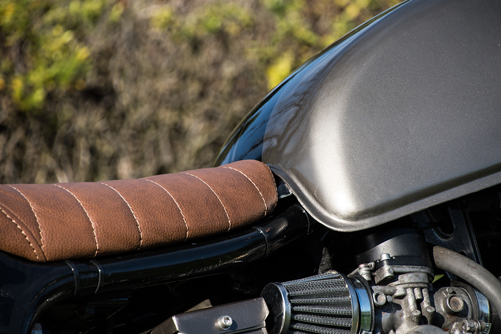 The World S Best Photos Of Motorbike And Parts Flickr