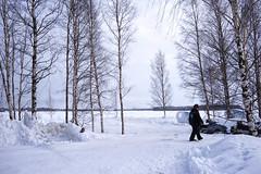 170318141754_A7 (photochoi) Tags: finland travel photochoi europe kemi sampo icebreaker