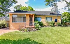 44 Watkins Road, Baulkham Hills NSW
