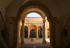 Marsala, Via XI Maggio (HEN-Magonza) Tags: marsala sizilien sicily sicilia italien italy italia