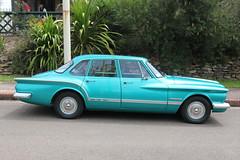 1962 Chrysler Valiant SV-1 (jeremyg3030) Tags: 1962 chrysler valiant sv1 sseries cars mopar plymouth