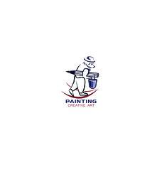 Print (redshitvisuals) Tags: adobeillustrator photoshop logo logodesign animation