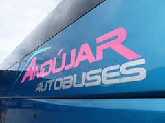"Autobuses Andujar Ecija (1) • <a style=""font-size:0.8em;"" href=""http://www.flickr.com/photos/153031128@N06/33682676312/"" target=""_blank"">View on Flickr</a>"