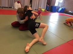 judo 09