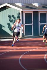 2017-03-28-17-45-19.jpg (Malcolm Slaney) Tags: 2017 milpitas paloalto paly track trackandfield 200m