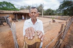 IMG_6271 (MauricioPokemon) Tags: asaregionalpiauí brasil caraíbas cisternacalçadão cisternas cáritas mauriciopokemon piauí semiárido sãojoãodaserra
