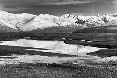 bw window (Nicola Demegni) Tags: 2017 islanda nicolademegni frameontherun iceland landscape landscapephotography nikonphotography nikonitalia nikon natgeo natgeotravel travelphotography naturephotography