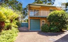 4/24 Booner Street, Hawks Nest NSW