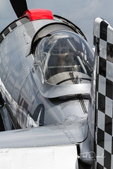 SnF20150425-484.jpg (flyer_2001) Tags: prattwhitney r1830 twinwasp texan racer johnshell supersix n426ks js001 t6s pw northamerican lakeland florida usa sunnfun lakelandairport