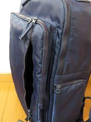 HAKUBA バックパック ルフトデザイン ブロス 12L ネイビー SLD-BS-BPNV (zeta.masa) Tags: amazon amazoncojp ハクバ写真産業 ハクバ写真産業株式会社 hakuba カメラバッグ バックパック 一眼レフ 一眼レフカメラ カメラ女子 camerabag camera リュック rucksack singlelensreflex singlelensreflexcamera backpack