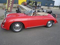 IMG_0205 (model44) Tags: hognoul ancêtres voiture oldtimer