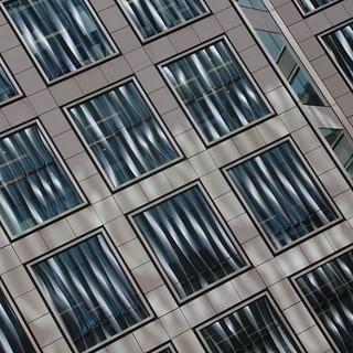 City Flickr 5