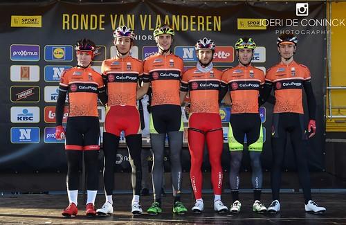 Ronde van Vlaanderen junioren (62)