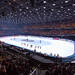 "2017 Ice-World ISU short track rink • <a style=""font-size:0.8em;"" href=""http://www.flickr.com/photos/41142531@N08/33836389425/"" target=""_blank"">View on Flickr</a>"