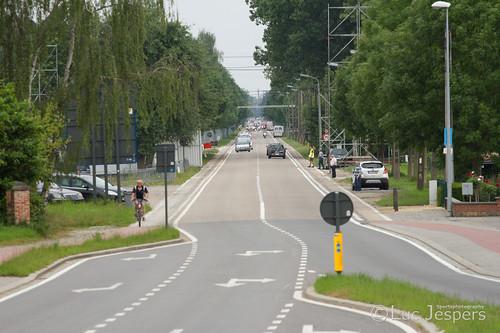 BVB Bonheiden063