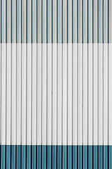 corrugated wall on industrial building (Mimadeo) Tags: wallpaper abstract texture industry metal wall architecture modern fence construction aluminum iron industrial pattern exterior shine panel metallic background steel space surface row structure backdrop sheet material copyspace copy striped corrugated textured zinc