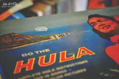 Do the Hula (Hi-Fi Fotos) Tags: art price vintage hawaii 1 nikon album hula kitsch exotic cover micro lp hawaiian record 40mm tiki hawaiiana d5000 dothehula hallewell hififotos