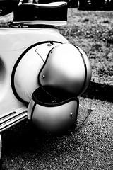 KetiGianesin_bebopalula_01 (centrodiculturafotografica) Tags: auto girls italy girl car fashion hair italia vespa fifties dress moda hats scooter 50s stile vicenza ragazza stye capelli veneto ragazze anni50 macchine vestiti cappelli bebopalula acconciature ccfvi