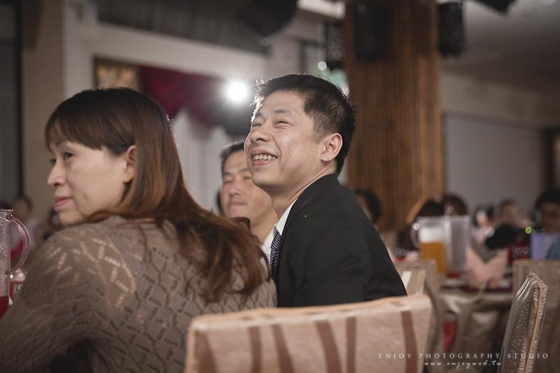 啟銘 稚巧 精選-0175