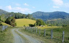 Lot 235 Menzies Road, South Arm NSW