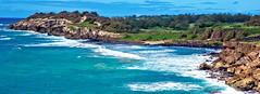 Kauai south coast (JimBoots) Tags: