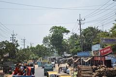 Bangladesh 2014-40