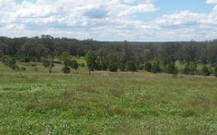 Lot 2 Stannix Park Road, Ebenezer NSW