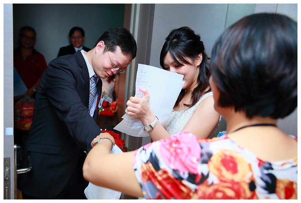 my wedding_0307