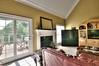 7908 Kendrick Crossing Ln Louisville KY 40291   Great Room Deck